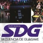 Secuencia de Guasave