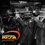 Banda Orquesta Hermanos Meza