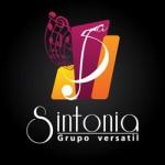 Quinta Sintonia