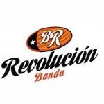 Banda Revolución