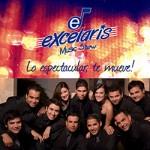 Excelaris Show