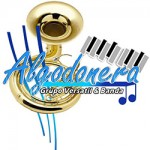 Banda Algodonera