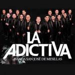 Banda La Adictiva