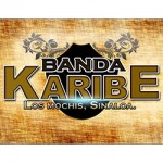 Banda Karibe