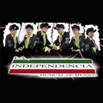 Independencia Musical De Mex