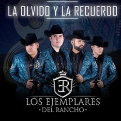 Los Ejemplares del Rancho