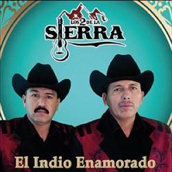 Los 2 de la Sierra